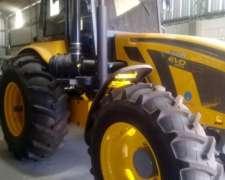 Tractor Nuevo Pauny 250 a EVO