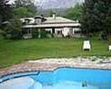 Campo En Villa Turismo, El Bolsón, Río Negro 1.6ha