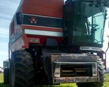 Massey Ferguson 5650 Impecable