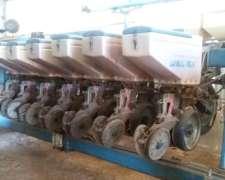 Pla Agp Autotrailer 14 A 52.5