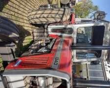Massey Ferguson 1340