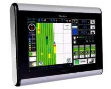 Monitor De Siembra Plantium S-box