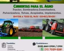 Neumático 25x8.00-12 para Cuatriciclo Tipo Agrario