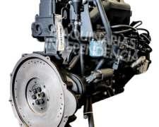 Motor Dalian CA498 Autoelevador