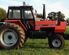 Tractor Deutz -fahr AX 4.120 L