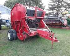 Mainero 5850 Serie 5
