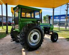 Deutz Fhar AX100 Impecable
