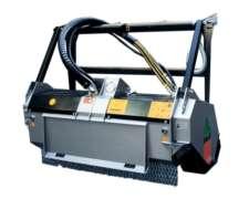 Triturador Forestal FAE Uml/ssl para Mini-cargadoras