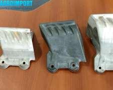 Muela de Rotor P/j.deere AH208554-AH216674-AH216675-AH216678