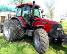 Tractor Case MXM150 Semi-powershift muy Bueno