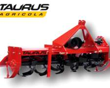 Rotocultivador Taurus Implemento Tractor Agricola