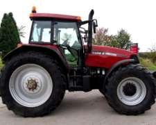 Tractor Case IH Puma 190 - GRM