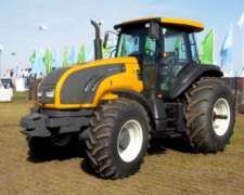 Tractor Valtra BT190 - Río Tercero