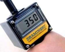 Detector De Mastitis Sub Clinica 1q - Draminski