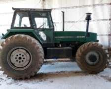 Tractor Deutz 4.190 Doble Traccion año 1994