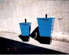 Secador de Arena - Nuevo - Magal S.R.L.