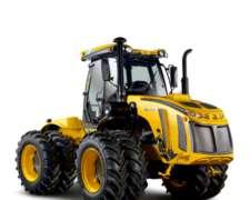 Tractor Pauny Bravo 500, Vende Cignoli Hnos Arequito