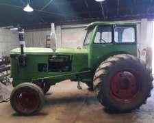 Tractor Deutz 70 en Excelente Estado