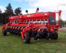 Servicios Agropecuario de Siembra