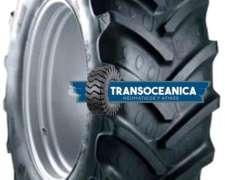 Cubierta 280/70/20 Tractor John Deere Claas 280/70r20 4wd