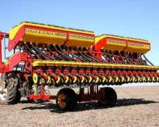 Super Walter Autotrailer - W650