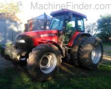 Tractor Case MXM165 - Buen Estado General