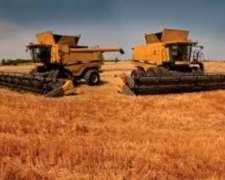 Challenger 540c y 560c