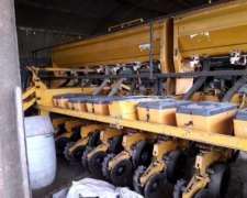 Fabimag Multiplanter de 14 a 52 Doble Fertilizacion