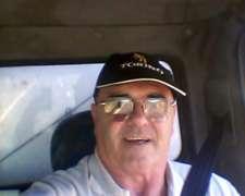Mudanzas Jose C. Paz Nogues Tortuguitas Tigre