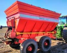 Distribuidor de Guano Ipacol DSE 12.500 RT