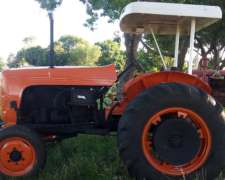 Tractor Fiat Superson Concord 55 HP