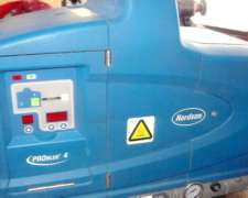Equipo Fusor de Cola Caliente Nordson Problue 4