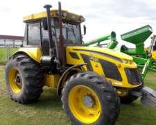 Tractor Pauny 280 a EVO
