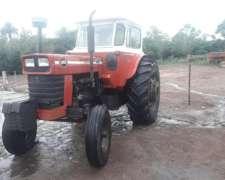 Vendo Massey Ferguson 1088