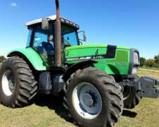Tractor Agco Allis 6.175,cabina Origuinal Aire,exelente