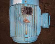 Cargadores .silos .motores Usados