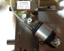 Sensor New Holland CR 9080/6090 Parte NRO 84185506