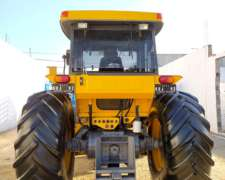 Tractor Pauny 280 año 2006