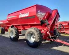 Cestari Nuevos Modelos Disponibles Rojo Verde CEL:3468531852