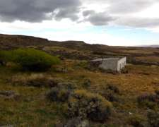 Vendo Campo Patagonia Argentina