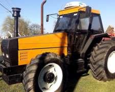 Valmet 1380 S 4X4 año 98