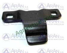 Clip De Fijación H84412 Para John Deere Orig:brasil