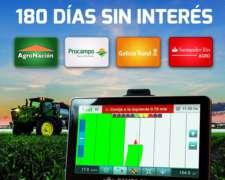 Banderillero Y Mapeador Cp575 Mejor Precio Y Financiación