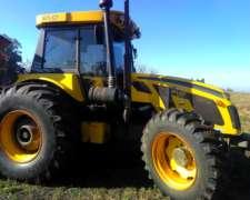 Tractor Pauny EVO 280a Modelo 2015