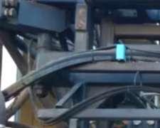 Metalfor 3200 -2012 SE Puede Vender con Cartera de Cliente