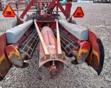 Extractora de Silobolsa Mainero 2330, Buen Estado