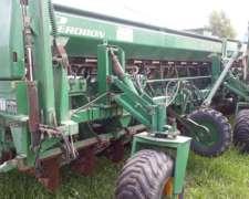 Pierobon 2b 20 a 52 Doble Fertilización