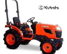 Tractor Kubota B2320-f Farm