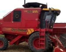 Don Roque 150 - Única Mano- 4700 HS.