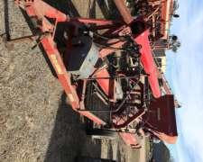 Extractora Mainero 2330 Reparada